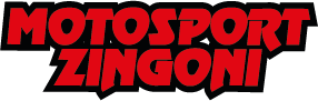 logo-motosport-zingoni-empoli-officina-moto-empoli